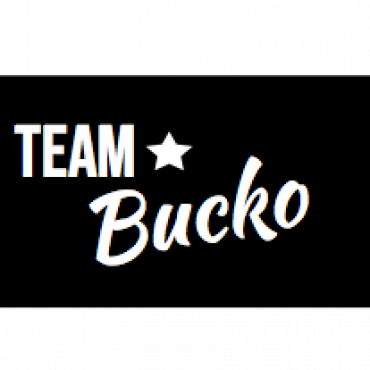 Team Bucko