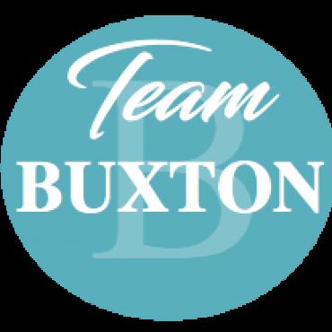 Team Buxton