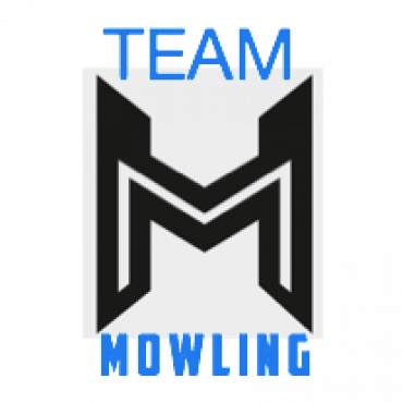 Team Mowling