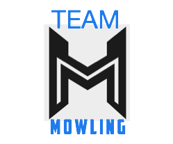 Team Mowling